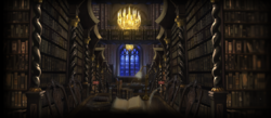 Hogwarts-Bibliothek-2