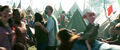 House-Elves at the Quidditch World Cup 04.jpg