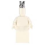 LegoBiałaKrólowa