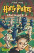 PS-Cover DE Original