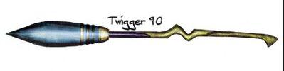 Twigger90
