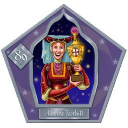 Alberta Toothill-89-chocFrogCard