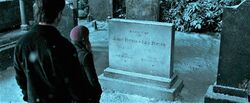 Harry-potter-deathly-hallows1-potter grave