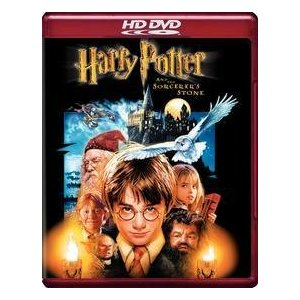 File:Harry Potter and the Sorcerer's Stone (HD DVD).jpeg