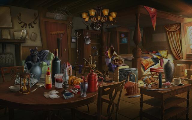 File:Leaky Cauldron Bedroom.png