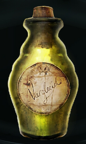 File:Narglecide.png