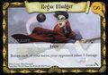 Rogue Bludger (Harry Potter Trading Card).jpg