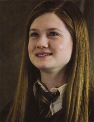 Ginny-Weasley3