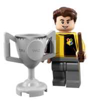 LegoCedric