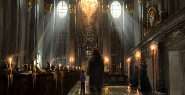 File:N-Gringotts.png