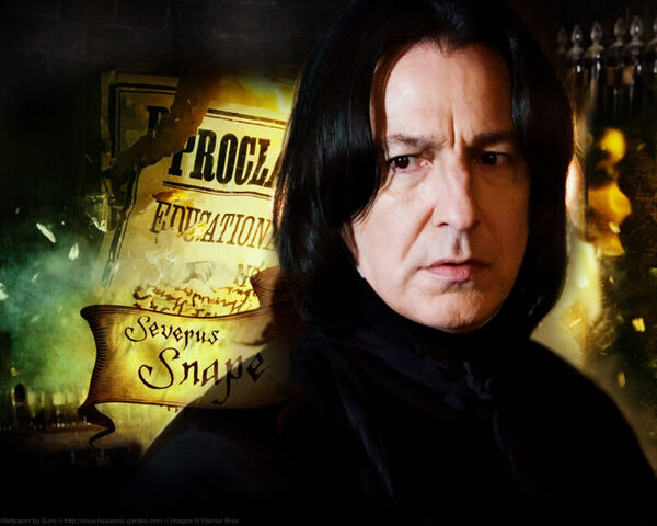 File:Severus-Snape-.jpg