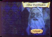 AlbusDumbledoreHolo-TCG