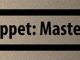 Armando Dippet: Master or Moron?