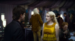 Deathly-hallows-daniel-radcliffe-evanna-lynch-photo