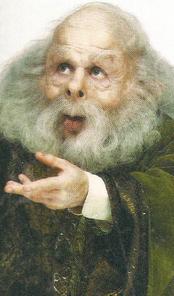 Flitwick