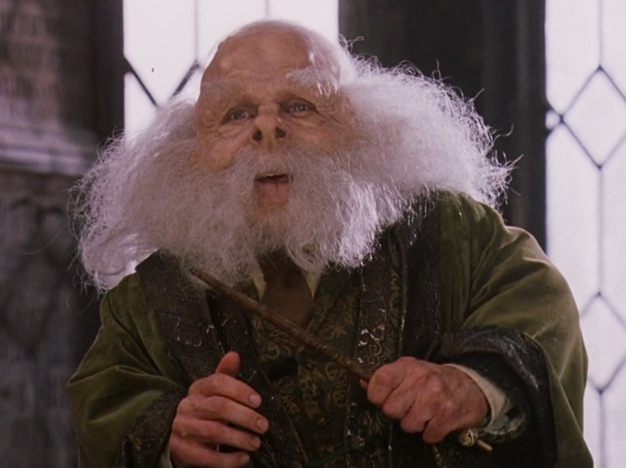 Datei:Flitwick.png