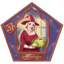 File:Greta Catchlove-53-chocFrogCard.png