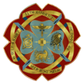 Ilvermorny Crest 4.png