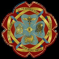 Wizarding world | Harry Potter Wiki | FANDOM powered by Wikia