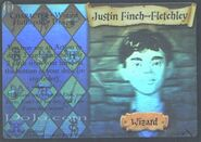 JustinFinch-FletchleyHolo-TCG