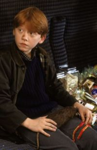 File:Ron Weasley-PS.jpg