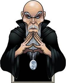 Salazar Smygard