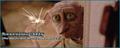 Dobby Slider.png