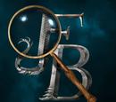 Фантастические твари: следствие ведут маги