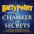 HarryPotterChamberofSecrets.jpg