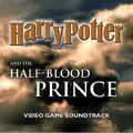 HarryPotterHalfBloodPrinceSoundtrack.jpg
