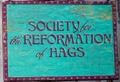SocietyReformationHags.png