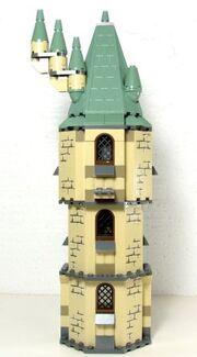 Wieża Wielkich Schodów (LEGO)