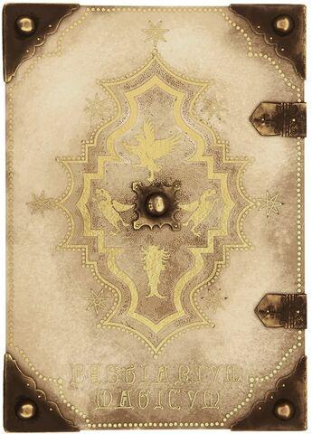 File:Bestiarium Magicum.jpg