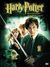 Film harry potter og mysteriekammeret 2002 dvd 1