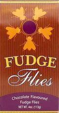 Fudge Flies.jpg
