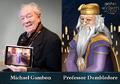 HM promo Michael Gambon Albus Dumbledore.png