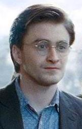 File:Harry Epilogue 1.jpg
