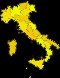 ITALIE~1
