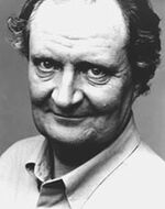 Jim broadbent 2