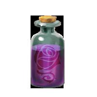 PM-Item RoseOil