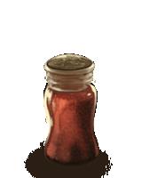 Sangue de salamandra