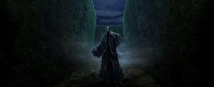 TriwizardMaze PM B4C31M1 DementorInTriwizardMaze Moment