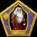 Albus Dumbledore-101-chocFrogCard.png