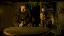Harry-potter-and-the-halfblood-prince-stills-19