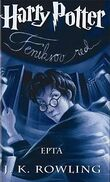 Harry potter in feniksov red 5