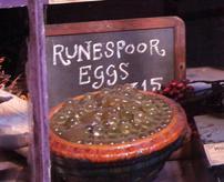 RunespoorEggs