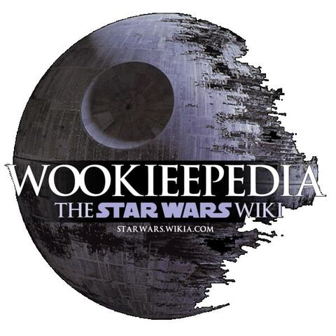 File:StarWars Wiki Logo.JPG