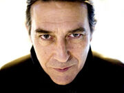 Ciaran-hinds-in-gothenburg