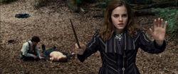Hermionemafalda