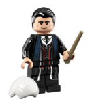 LegoPerciwal